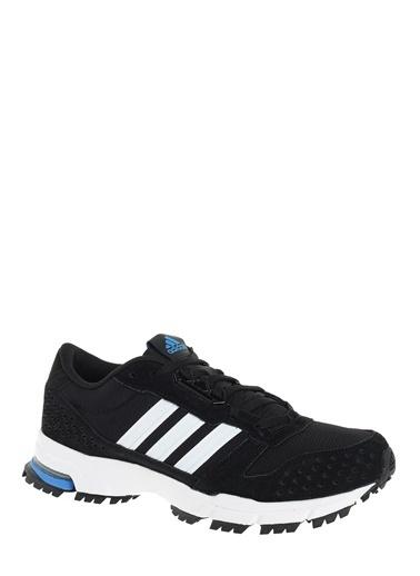 adidas Marathon 10 Siyah